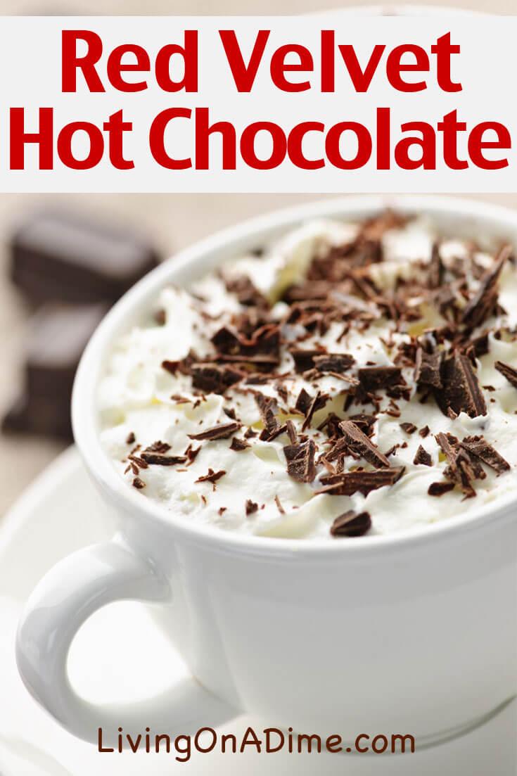 Nestle Quik Chocolate Cake Recipe