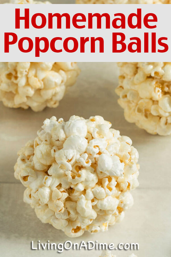 Popcorn balls with corn syrup and marshmallows together with Jello popcorn balls no corn syrup furthermore Good Old Fashioned Turkey Fun in addition 30005 in addition Good Old Fashioned Turkey Fun. on old fashioned easy caramel corn