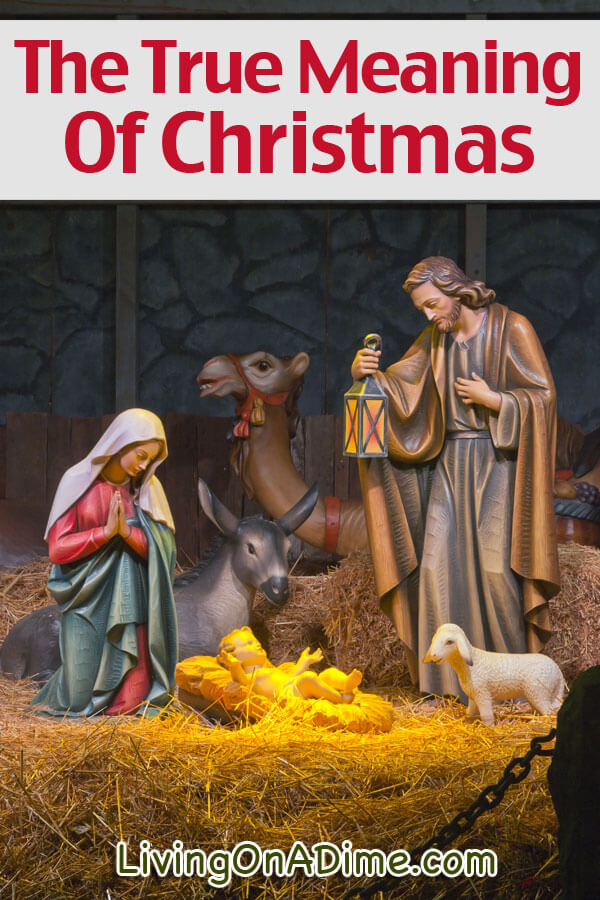 the simple gift 4 essay Christmas is a christian festival jesus christ, the founder of the christian faith, was born on 25 december hence the day is observed as the 'christmas day' in order to commemorate christ's birth.